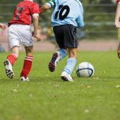 come-allenare-a-calcio-i-bambini_61a0587ca25a5f2944037fc657684993