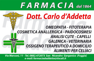 pubblicita farmacia-full