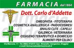farmacia-small
