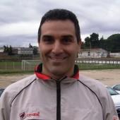 GINO ACQUAFRESCA TECNCIO TORRI TORREMAGGIORE