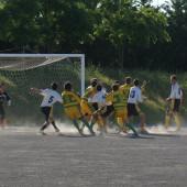 calcio dilettanti-foggia 15