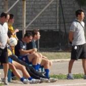 Mr.-Angelo-DAniello-sulla-panchina-della-Reali-Siti