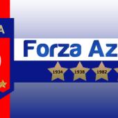 Forza_Azzurri_by_Mirk8
