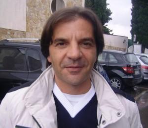 MICHELE CENTRA all. San Giovanni R.