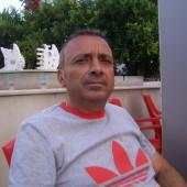 LEONARDO PELUSI PRES CAGNANO CALCIO 2