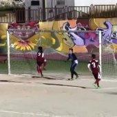 calcio 12
