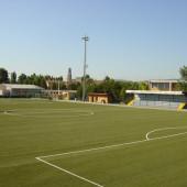 campo-calcio-erba-sintetica-omologata
