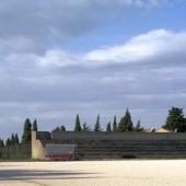 campo sant'agata 1