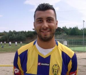 GIANFRANCO CAGGIANELLI