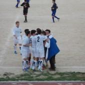 juniores gargano calcio_n