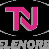 Logo_Telenorba