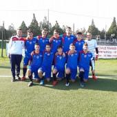 juniores-sp-ordona-1-11-16