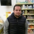 vico-il-presidente-nicola-dattoli-3