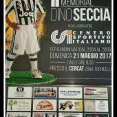 Juventus cleb cerignola