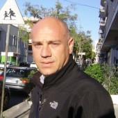 cerignola ANGELO ANGIOLINO VICE PRES. CERIGNOLA