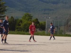 sporting team (2)
