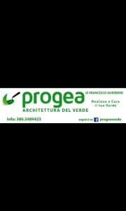 progea