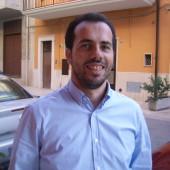 Matteo Di Matteo presidente Mondosport