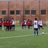 sporting apricena 6-1-17