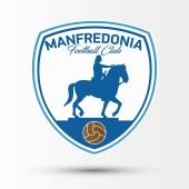 fc manfredonia