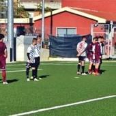 calcio 4-10-17