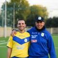 gioventù calcio cerignola 1-3-17
