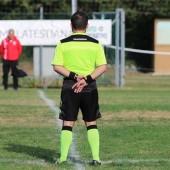 arbitro-500