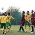 calcio 12-11-17