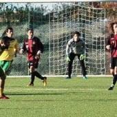 calcio 13-11-17
