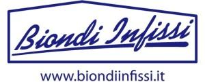 manfredonia fc biondi infissi-001