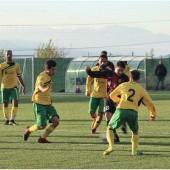 biccari 11-11-17