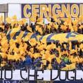 cerignola 15-2-18