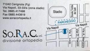 sorac-2