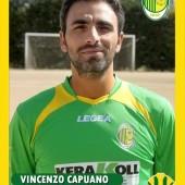 troia Vincenzo Capuano