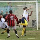 calcio 1-3-18
