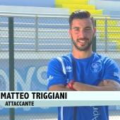 vieste Triggiani-Matteo