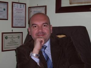 foggia incedit Nico Palatella