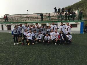 monteleone 15-4-18