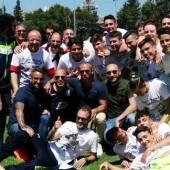 soccer academy cerignola 3