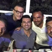MANFREDONIA FC