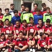 accademy sport village carpino 2