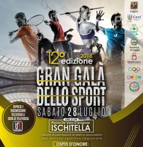 gala dello sport 2018-1