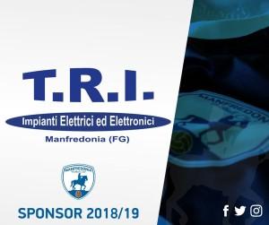 manfredonia fc sponsor 7-7-18