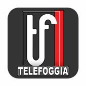 telefoggia 1