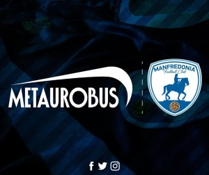 MANFREDONIA FC 4