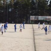iil derby tra artemisium sant'agata e lo sporting accadia 29-3-15
