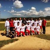 ORSARA CALCIO 2-11-18
