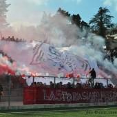 PRIMA CATEGORIA SAMMARCO i tifosi chiedono la vittoria 2
