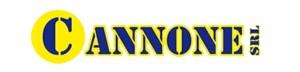 SAMMARCO Cannone