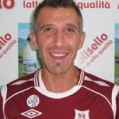 Michele DAmbrosio